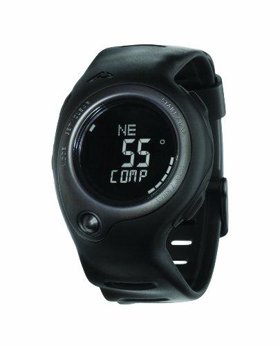 UPC 689643201113, Highgear Enduro Shadow Compass