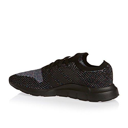 Negbas Swift Baskets negbas Noir Neguti Run Adidas Femmes Hww07qPA