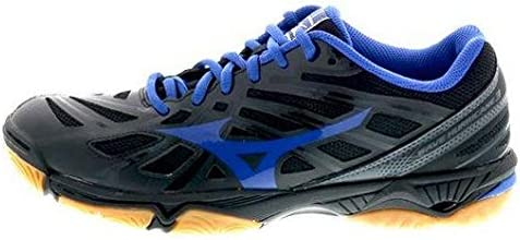 mizuno womens volleyball shoes size 8 x 3 feet outdoor uk installation