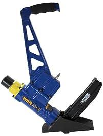 Amazoncom Flooring Nailers Tools  Home Improvement - Hardwood floor nail gun