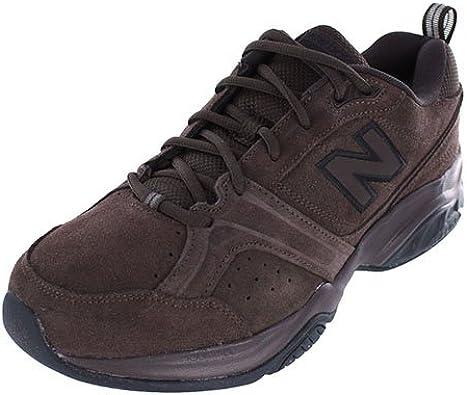 New Balance 623V2 Cross-Training Shoe