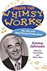 Inside the Whimsy Works par Johnson