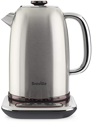 Breville the Smart Kettle