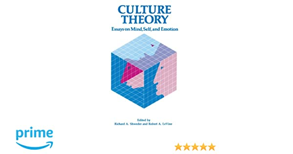 A Scientific Theory of Culture and Other Essays by Bronis  aw     Amazon com A Scientific Theory of Culture and Other Essays