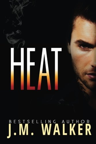 Heat (Parker Reed) (Volume 1) pdf