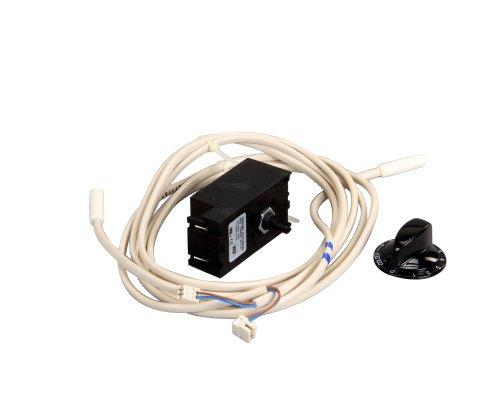 Delfield 2194782KT Danfoss Refrigerator Control -  Prtst
