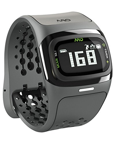 mio-alpha-2-heart-rate-watch-activity-tracker-regular-long-strap-black