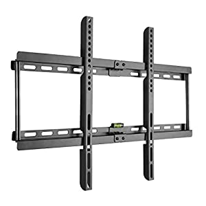Bps Ultra Slim Tv Wall Mount Bracket For 32 70 Inch Lg