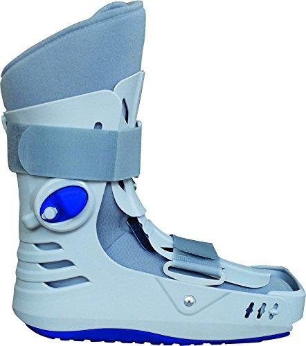 EasyCast Pneumatic Walker (S, Height: 11″)