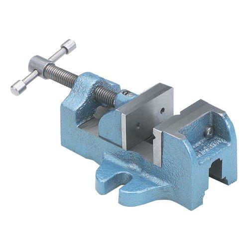 "Palmgren Drill press vise with lugs, 1.75"""