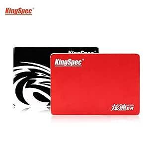 Ssd 960 GB Ssd 240 GB Sata3 Interno 90 GB 180 GB 360 GB Disco Duro ...