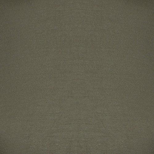 MBC-Damen Promi Inspire Polohemd Bodycon Kurzer Mini CURVE Saum Tunika Damenkleid Größe 8-14 Miss Boho Chic-TM) Khaki I4wDaoO1wS