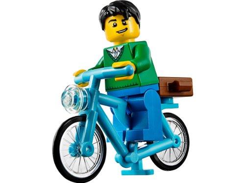 Lego-60050-LEGO-City-Estacin-de-ferrocarril-multicolor-60050