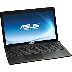 Asus X55C-DH31 15.6-Inch Laptop (OLD VERSION)