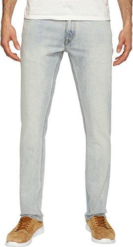 Volcom Classic Jeans - 4
