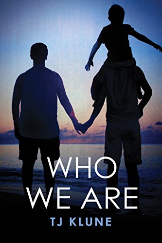 Who We Are Bear Otter And The Kid Chronicles Book 2 Kindle
