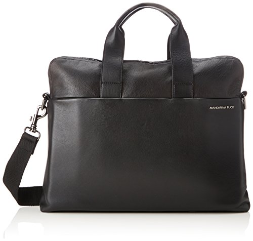 Used, Mandarina Duck Duplex 2.0 Cartella, Men's Laptop Bag, for sale  Delivered anywhere in USA