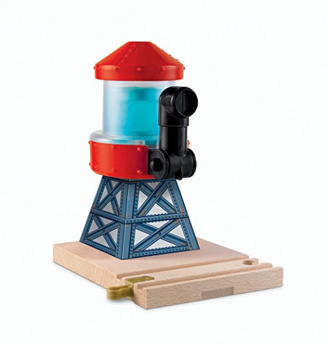 Fisher-Price Thomas & Friends Wooden Railway, Water Tower