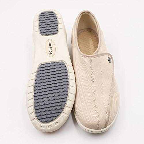 328ad73d2c6c Jual Women s Air Cushion Swollen Foot Shoes