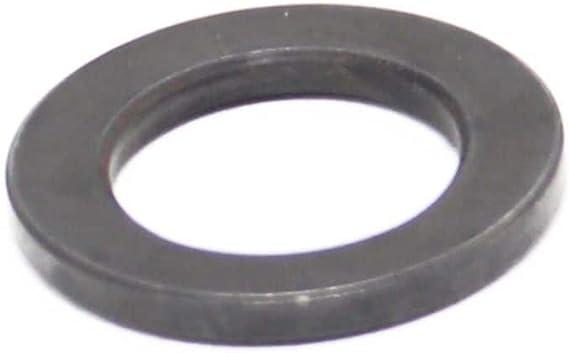 Dewalt 152636-00 Miter Saw Blade Adapter Genuine Original Equipment Manufacturer (OEM) Part