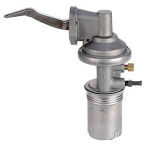 Carter M4008 Muscle Car Mechanical Fuel Pumps 1958 - 1973