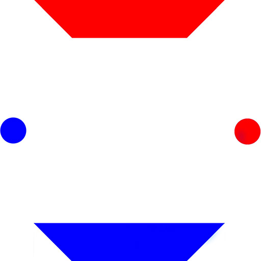 (Right Red)