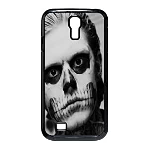American Horror Story For SamSung Galaxy S4 Case Designed by Windy City Accessories