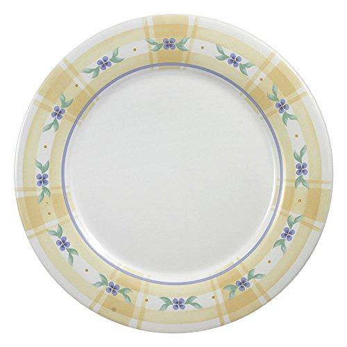 Pfaltzgraff Summer Breeze Dinner Plate ()