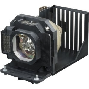 Panasonic Replacement Lamp - 220w Uhm - 3000 Hour ()