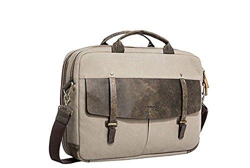 timbuk2-hudson-briefcase