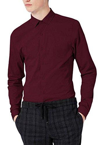 8x dress shirts - 3