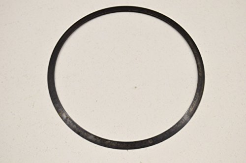 Yamaha 5JG163830000 Clutch Boss Spring for sale  Delivered anywhere in USA