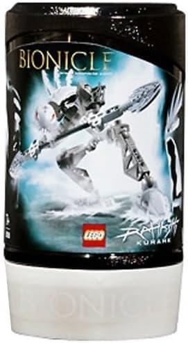 LEGO Bionicle 8588: Kurahk by LEGO