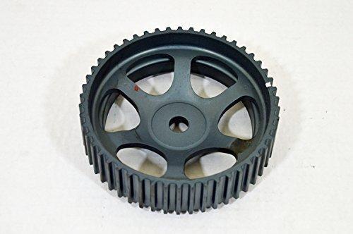 93178379 : CAMSHAFT SPROCKET/GEAR - Genuine GM - NEW from LSC