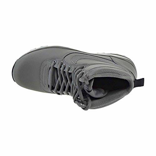 Men's Polo Advantage Rock River Black UV Nike Shirt EFC6Uqww