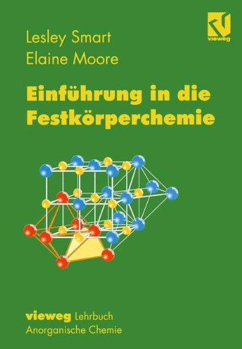 einfhrung-in-die-festkrperchemie-german-edition