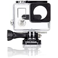 GoPro HERO3+ Standard Housing Replacement