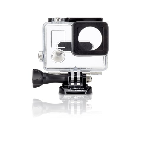 GoPro HERO3 Standard Housing Replacement