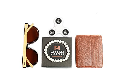 Men's Fashion Accessories of the Month Club - (receive 4-5 mystery items curated by stylist. Items often include: watches, sunglasses, ties, crazy socks, and more. Professional & Casual - Sunglasses Subscription