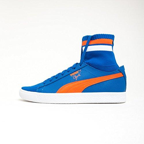 Skateboard White Puma Pour De Blue Homme Ibis Chaussures AEqFwEc7