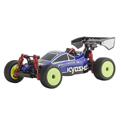 (HRP New Mini-Z Buggy Sports Mb-010S Rs Inferno Mp9 Tki3)