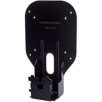 Amazon Com Vesa Mount Adapter Bracket For Dell St Series