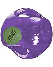 Kong Kong-Ball Jumbler L / Xl 17,7 Cm(Farbig sortiert)