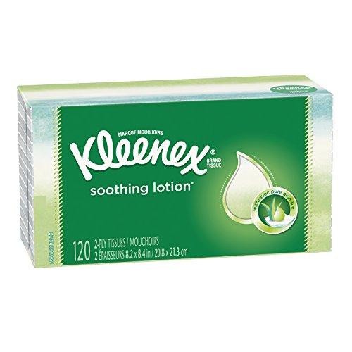 kleenex-lotion-facial-tissue-white-120-ct