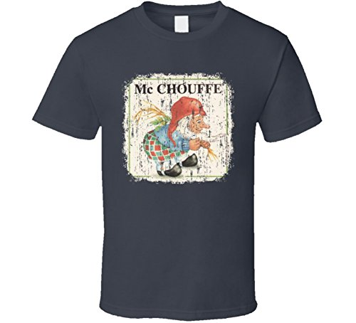 mc-chouffe-belgian-beer-ale-lover-cool-worn-look-t-shirt-2xl-charcoal-grey