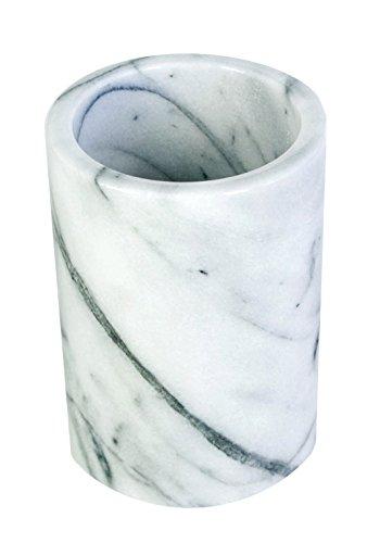 marble-utensil-holder-white