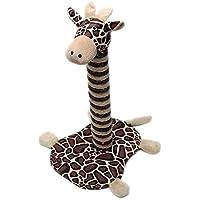 Petface Giraffe Cat Scratch Post