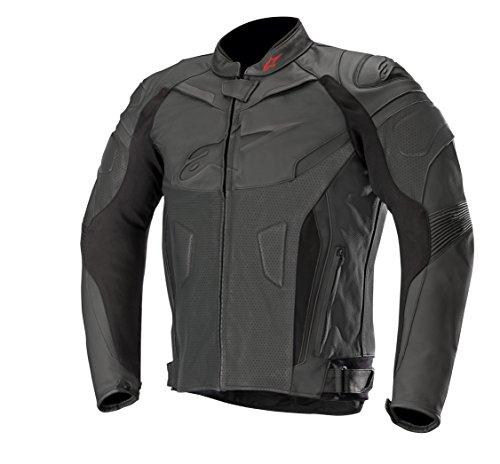 Superbike Jacket - 1