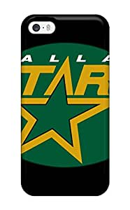 Nicholas D. Meriwether's Shop dallas stars texas (14) NHL Sports & Colleges fashionable iPhone 5/5s cases 6415989K333820145
