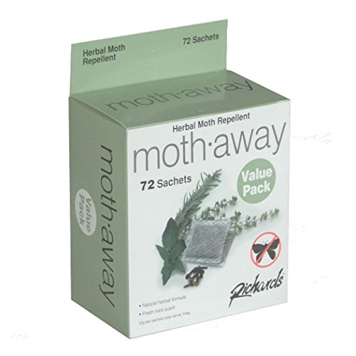 richards-homewares-moth-away-72-herbal-sachets